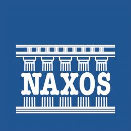 Naxos music library Naxos video libary